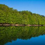 """Lokvarsko jezero ŠRK """"Lokvarka"""""""